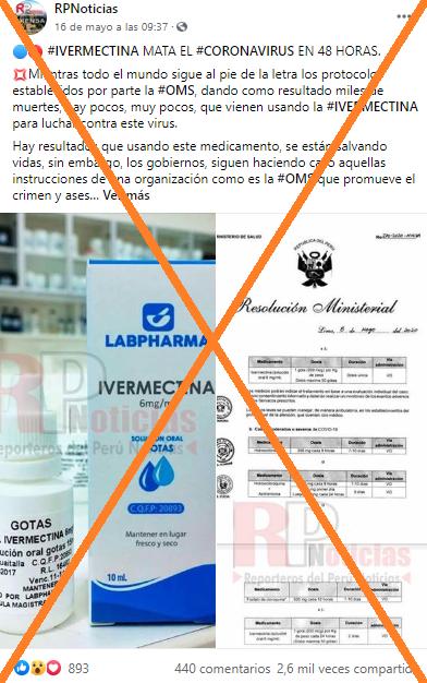 Ivermectin cream canada cost